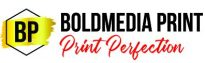 Boldmedia Print, ← Back to Same Day Printing, Sameday Printing, Sameday Banners, Sameday Signage, 24 hr printing, 24 hour printing, 24 hr print, 24 hour print, 24hr printing, 24hr print, same day flyers, same day brouchures, same day business cards, same day brochures, sameday brochures, branded notebooks, lanyards, branded lanyards, accreditation badges, brochures, conference printing, banners, wall banners, roll up banners, brochures, same day brochures, Acrylic Display Sign Holders, election printing campaign t-shirts Angola, election printing campaign t-shirts Algeria, election printing campaign t-shirts Benin, election printing campaign t-shirts Botswana, election printing campaign t-shirts Burkina Faso, election printing campaign t-shirts Burundi, election printing campaign t-shirts Cameroon, election printing campaign t-shirts Cape Verde, election printing campaign t-shirts Central African Republic, election printing campaign t-shirts Chad, election printing campaign t-shirts Democratic Republic of Congo, election printing campaign t-shirts Republic of Congo, election printing campaign t-shirts Cote d'Ivoire, election printing campaign t-shirts Djibouti, election printing campaign t-shirts Egypt, election printing campaign t-shirts Equatorial Guinea, election printing campaign t-shirts Eritrea, election printing campaign t-shirts Ethiopia, election printing campaign t-shirts Gabon, election printing campaign t-shirts Gambia, election printing campaign t-shirts Ghana, election printing campaign t-shirts Guinea, election printing campaign t-shirts Guinea Bissau, election printing campaign t-shirts Kenya, election printing campaign t-shirts Lesotho, election printing campaign t-shirts Liberia, election printing campaign t-shirts Libya, election printing campaign t-shirts Madagascar, election printing campaign t-shirts Malawi, election printing campaign t-shirts Mali, election printing campaign t-shirts Mauritania, election printing campaign t-shirts Mauritius, election printing campaign t-shirts Morocco, election printing campaign t-shirts Mozambique, election printing campaign t-shirts Namibia, election printing campaign t-shirts Niger, election printing campaign t-shirts Nigeria, election printing campaign t-shirts Reunion, election printing campaign t-shirts Rwanda, election printing campaign t-shirts Sao Tome and Principe, election printing campaign t-shirts Senegal, election printing campaign t-shirts Seychelles, election printing campaign t-shirts Sierra Leone, election printing campaign t-shirts Somalia, election printing campaign t-shirts South Africa, election printing campaign t-shirts South Sudan, election printing campaign t-shirts Sudan, election printing campaign t-shirts Swaziland, election printing campaign t-shirts Tanzania, election printing campaign t-shirts Togo, election printing campaign t-shirts Tunisia, election printing campaign t-shirts Uganda, election printing campaign t-shirts Zambia, election printing campaign t-shirts Zimbabwe, Advertising Flags, Banner Stands, Brochure Holders, Cable Displays, Canopy Tents, Chalkboards/Markerboards, Curve Tube Displays, Custom Fabrication, Custom Prints, Display Easels, Ipad Floor Stands, LED Sign Modules, Light Boxes, Literature Racks, Panel Trade Show Displays, Pole Banners, Pop Up Displays, Poster Frames, Printing Media, Sidewalk Signs, Sign Holders, Sign Making Tools, Sign Spinning Mannequins, Sign Standoffs, Straight Tube Displays, Substrates Sheets, Table Throws, Trade Show Kits, Wide Format Printers, colour brochures, same day booklets, full colour booklets, booklets, same day magazines, full colour magazines, full colour printing, printing services, leaflets, full colour leaflets, full colour flyers, flyers, A5 flyers, business cards, full colour business cards, same day business cards, signage johannesburg, signage, signage pretoria, signage south africa, signage sandton, signage company near me, signage company in randburg, signage company kyasands, signage company sandton, signage company fourways, signage company in woodmead, signage company in midrand, signage company in centurion, signage company in rosebank, signage manufacturers, vehicle signage, vehicle branding, vehicle graphics, signage. shop front signage, window signage, light boxes, neon signage, neon open signage, leds signage, illuminated signage, pylon signage, car dealer signage, car shop signage, garage signage, vehicle service signage, workshop signage, perspex signage, aluminium signage, cut out letters, fabricated letters, illuminated letters, fabricated logos, office signage, board room signage, franchise signage, multilocation signage, bus signage, shop signage, church signage, mall signage, shopping centre signage, office park signage, estate signage, residential estate signage, factory signage, road signage, road markings, reflective road signage, national road signage, billboards, billboard hanging, digital printing, banners, display banners, gazebos, roll up banners, wall banners, coorex boards, estate agents signage, construction signage, building signage, signage, tar marking, road painting, road signage, road signs, supermarket signage, Banners, Vinyl Letteringretractable-banner-stand, Trade Show Exhibits and Graphics, ADA / Braille Signs, Vehicle Graphics, Directional Signs, Wide-Format Digital Printing, Traffic Signs, Retractable Banner Stands, Decals, 3-Dimensional Lettering and Logos, Dry-Erase Production Boards, Magnetic Signs, Site Signs, Sandblasted Signs, Engraved Signs, Bandit Signs, Parking Signs, Subdivision Wall Lettering, A-Frames, Logo Design, Posters, Golf Sponsorship Signs, Architectural Signs, Real Estate Signs, Car and Vehicle Wraps, Menu Boards, POP Displays, Reception Area Logos, Easel Signs and more!, signage companies in johannesburg, signage companies in cape town, signage companies in gauteng, signage companies in pretoria, signage companies in randburg, signage companies in bellville, signage companies in alberton, signage centurion, signage sandton, signage midrand, signage randburg, signage woodmead, signage kempton park, signage pretoria, signage fourways, signage honeydew, signage kya sands, signage kyasands, signage rivonia, signage johannesburg, signage germiston, signage alberton, signage boksburg, signage soweto, signage benoni, signage springs, signage edenvale, signage isando, signage sebenza, signage wynburg, signage melrose arch, signage parktown, signage rosebank, signage hyde park, signage greenside, signage cresta, signage blackheath, signage northcliff, signage newlands, signage fairlands, signage kensington, signage strydom park, signage ferndale, signage bryanston, signage morningside, signage north riding, signage braamfontein, signage joburg, signage fordsburg, signage florida, signage roodepoort, signage krugersdorp, signage randfontein, signage rustenburg, signage mafikeng, signage zeerust, signage polokwane, signage tzaneen, signage mokopane, signage marble hall, signage witbank, signage nelspruit, signage bakersfort, signage bloemfontein, signage durban, signage vaal, signage eastgate, signage newtown, signage maboneng, signage ellis park, signage berea, signage melville, signage auckland park, signage yeoville, signage thembisa, signage southgate, signage elorado park, signage westonaria, signage carltonville, signage delmas, signage lapalale, signage sunninghill, signage kyalami, signage caswald, signage lonehill, signage dainfern, signage clearwater, signage isando, signage booysens, signage turfontein, signage steeldale, signage brakapan, signage tsakane, signage company in centurion, signage company in sandton, signage company in midrand, signage company in randburg, signage company in woodmead, signage company in kempton park, signage company in pretoria, signage company in fourways, signage company in honeydew, signage company in kya sands, signage company in kyasands, signage company in rivonia, signage company in johannesburg, signage company in germiston, signage company in alberton, signage company in boksburg, signage company in soweto, signage company in benoni, signage company in springs, signage company in edenvale, signage company in isando, signage company in sebenza, signage company in wynburg, signage company in melrose arch, signage company in parktown, signage company in rosebank, signage company in hyde park, signage company in greenside, signage company in cresta, signage company in blackheath, signage company in northcliff, signage company in newlands, signage company in fairlands, signage company in kensington, signage company in strydom park, signage company in ferndale, signage company in bryanston, signage company in morningside, signage company in north riding, signage company in braamfontein, signage company in joburg, signage company in fordsburg, signage company in florida, signage company in roodepoort, signage company in krugersdorp, signage company in randfontein, signage company in mafikeng, signage company in zeerust, signage company in polokwane, signage company in tzaneen, signage company in mokopane, signage company in marble hall, signage company in witbank, signage company in nelspruit, signage company in bakersfort, signage company in bloemfontein, signage company in durban, signage company in vaal, signage company in eastgate, signage company in newtown, signage company in maboneng, signage company in ellis park, signage company in melville, signage company in auckland park, signage company in yeoville, signage company in thembisa, signage company in southgate, signage company in elorado park, signage company in westonaria, signage company in carltonville, signage company in delmas, signage company in lapalale, signage company in sunninghill, signage company in kyalami, signage company in caswald, signage company in lonehill, signage company in dainfern, signage company in clearwater, signage company in isando, signage company in booysens, signage company inturfontein, signage company in steeldale, signage company in brakapan, signage company in tsakane, printing company in centurion, printing company in sandton, printing company in midrand, printing company in randburg, printing company in woodmead, printing company in kempton park, printing company in pretoria, printing company in fourways, printing company in honeydew, printing company in kya sands, printing company in kyasands, printing company in rivonia, printing company in johannesburg, printing company in germiston, printing company in alberton, printing company in boksburg, printing company in soweto, printing company in benoni, printing company in springs, printing company in edenvale, printing company in isando, printing company in sebenza, printing company in wynburg, printing company in melrose arch, printing company in parktown, printing company in rosebank, printing company in hyde park, printing company in greenside, printing company in cresta, printing company in blackheath, printing company in northcliff, printing company in newlands, printing company in fairlands, printing company in kensington, printing company in strydom park, printing company in ferndale, printing company in bryanston, printing company in morningside, printing company in north riding, printing company in braamfontein, printing company in joburg, printing company in fordsburg, printing company in florida, printing company in roodepoort, printing company in krugersdorp, printing company in randfontein, printing company in mafikeng, printing company in zeerust, printing company in polokwane, printing company in tzaneen, printing company in mokopane, printing company in marble hall, printing company in witbank, printing company in nelspruit, printing company in bakersfort, printing company in bloemfontein, printing company in durban, printing company in vaal, printing company in eastgate, printing company in newtown, printing company in maboneng, printing company in ellis park, printing company in melville, printing company in auckland park, printing company in yeoville, printing company in thembisa, printing company in southgate, printing company in elorado park, printing company in westonaria, printing company in carltonville, printing company in delmas, printing company in lapalale, printing company in sunninghill, printing company in kyalami, printing company in caswald, printing company in lonehill, printing company in dainfern, printing company in clearwater, printing company in isando, printing company in booysens, printing company inturfontein, printing company in steeldale, printing company in brakapan, printing company in tsakane, book printing companies in johannesburg, calendars, desk calendars, wall calendars, company calendars, year planners, open through december and january, 2018 calendars, a1 calendars, a2 calendars, a3 calendars, window signage, car branding, shop signage, magazine printing companies in johannesburg, printing companies in johannesburg cbd, litho printing companies in johannesburg, flyer printing companies in johannesburg, list of printing companies in gauteng, t shirt printing companies in johannesburg, printing companies in johannesburg south, printing services johannesburg, printing company johannesburg, flyer printing johannesburg, poster printing johannesburg, diary printing johannesburg, calendar printing johannesburg, printing specialist johannesburg, printing joburg, printing services johannesurg, 24 hr printing johannesburg, same day printers johannesburg, same day print johannesburg, printing specialist near me, book printing johannesburg, magazine printing johannesburg, last minute printing johannesburg, rush printing johannesbur, next day printing johannesburg, banner printing johannesburg, flag printing johannesburg, vehicle branding johannsburg, fleet branding johannesburg, vehicle wraps johannesburg, bus signage johannesburg, window signage johannesburg, office signage johannesburg, wall banners johannesburg, gazebo printing johannesburg, roll up banners johannesburg, pull up banner printing johannesburg, same day pull up printing, same day roll up printing, same day banners and flags, same day booklets, same day flags, same day chromadek signage, same day pvc signage, same day canvas printing, same day birthday banners, same day t-shirts, same day screen printing, same day pad printing, same day digital printing, same day road signage, rush signage, rush banners, rush printing, rush booklet printing, same day litho printing, t shirt printing roodepoort, best printing companies, best printing company, reliable printing company, joburg's best printing company, display banners, pull up banners, wall banners, gazebos, flyers, flyer printers, cheap flyers, cheap printing, fast printing, quick printing, next day printing, rush printing, same day printing, same day print, same day printers, same day banners, same day flyers, same day business cards, same day posters, same day t-shirts, same day calendars, same day diaries, same day clothing labels, same day banners, same day pen printing, same day bag printing, same day party t-shirts, same day club t-shirts, same day mug printing, same day booklet printing, same day book printing, same day mouse pad printing, same day vehicle branding, same day vehicle wraps, same day fleet signage, same day club signage, same day road signage, same day branding, same day road signage, same day chromadek signage, same day vinyl signage, same day window signage, same day shop fronts, same day neon signage, same day LED signage, same day pylon signage, ame day contract signage, same day contract printing, same day branding, printing africa, printing south africa, printing johannesburg, printing gauteng, pary printing, election printing, signage removal, signage relocation, signage cleaning, signage maintenance, signage repairs, signage refurbishing, boat signage, buisling signage, sandton signage, factory signage, embroidery, banners and flags, banners, flags, protective clothing, corporate wear, office signage, multi location signage, signage, bus signage, truck signage, trailer signage, farm signage, road marking, show signage, rand show signage, chain store signage, hospital sigange, church signage, school signage, crech signage, rand burg signage, sandton signage, gauteng signage, roll up banners, pull up banners, banner printing, banner welding, billboard signage, billboard flighting, billboard building, build maintenance, billboard hanging, billboard banners, billboard solar, billbaord manufacturing, petrol station signage, stadium signage, We manufacture Sharkfin Banners, Backdrop Banners, Gazebos, Branded Parasols, Telescopic Banners, Pop-Up Banners, Banners Walls, PVC Banners, Corporate Flags, Wind Spinners, Start Finish Banner Systems, Car Magnets, Street Pole Banners, A-Frame Banners, Country Flags, World Flags, Fence Banners, Mini Golf Flags, Curved Banners, 'Teardrop' Banners, Sandwich Boards, Bunting String Flags, Pull-up Banners, Signage, Chromadek Signs, ABS Signs, Caution Boards, Poster Frames, Pillar Wraps, X-Frame Banners, Labeled Water Bottles, Cutout Figures, Hanging Banners, Mouse Pads, Floor Decals, Hand Held Flags, Labels, Stickers, Posters, Business Cards, Plastic Key Rings, Magnetic Name Badges, Rush Printing Airdlin, Rush Printing Barbeque Downs, Rush Printing Barbeque Downs, Rush Printing Business Park, Rush Printing Bloubosrand, Rush Printing Blue Hills, Rush Printing Broadacres, Rush Printing Buccleuch, Rush Printing Carlswald, Rush Printing Chartwell, Rush Printing Country View, Rush Printing Crowthorne, Rush Printing Dainfern, Rush Printing Diepsloot, Rush Printing Ebony Park, Rush Printing Erand Farmall, Rush Printing Glen Austin, Rush Printing Halfway Gardens, Rush Printing Halfway House, Rush Printing Estate Headway Hill, Rush Printing Houtkoppen, Rush Printing Inadan, Rush Printing Ivory Park, Rush Printing Kya Sand, Rush Printing Kya Sands, Rush Printing Kyalami, Rush Printing Agricultural Holdings, Rush Printing Kyalami Business Park, Rush Printing Kyalami Estates, Rush Printing Maroeladal, Rush Printing Midrand, Rush Printing Midridge Park, Rush Printing Millgate Farm, Rush Printing Nietgedacht, Rush Printing Noordwyk North, Rush Printing Champagne Estates, Rush Printing Paulshof, Rush Printing Plooysville, Rush Printing Rabie Ridge, Rush Printing Randjesfontein, Rush Printing AH Randjespark, Rush Printing Riverbend, Rush Printing AH Salfred, Rush Printing Sunninghill, Rush Printing Sunrella, Rush Printing Trevallyn, Rush Printing Trojan, Rush Printing Vorna Valley, Rush Printing Waterval City, Rush Printing Willaway, Rush Printing Witkoppen, Same Day Printing Airdlin, Same Day Printing Barbeque Downs, Same Day Printing Barbeque Downs, Same Day Printing Business Park, Same Day Printing Bloubosrand, Same Day Printing Blue Hills, Same Day Printing Broadacres, Same Day Printing Buccleuch, Same Day Printing Carlswald, Same Day Printing Country View, Same Day Printing Country View, Same Day Printing Crowthorne, Same Day Printing Dainfern, Same Day Printing Diepsloot, Same Day Printing Ebony Park, Same Day Printing Erand Farmall, Same Day Printing Glen Austin, Same Day Printing Halfway Gardens, Same Day Printing Halfway House, Same Day Printing Estate Headway Hill, Same Day Printing Houtkoppen, Same Day Printing Inadan, Same Day Printing Ivory Park, Same Day Printing Kya Sand, Same Day Printing Kya Sands, Same Day Printing Kyalami, Same Day Printing Agricultural Holdings, Same Day Printing Kyalami Business Park, Same Day Printing Kyalami Estates, Same Day Printing Maroeladal, Same Day Printing Midrand, Same Day Printing Midridge Park, Same Day Printing Millgate Farm, Same Day Printing Nietgedacht, Same Day Printing Noordwyk North, Same Day Printing Champagne Estates, Same Day Printing Paulshof, Same Day Printing Plooysville, Same Day Printing Rabie Ridge, Same Day Printing Randjesfontein, Same Day Printing AH Randjespark, Same Day Printing Riverbend, Same Day Printing AH Salfred, Same Day Printing Sunninghill, Same Day Printing Sunrella, Same Day Printing Trevallyn, Same Day Printing Trojan, Same Day Printing Vorna Valley, Same Day Printing Waterval City, Same Day Printing Willaway, Same Day Printing Witkoppen, Flyer Same Day Printing Airdlin, Flyer Same Day Printing Barbeque Downs, Flyer Same Day Printing Barbeque Downs, Flyer Same Day Printing Business Park, Flyer Same Day Printing Bloubosrand, Flyer Same Day Printing Blue Hills, Flyer Same Day Printing Broadacres, Flyer Same Day Printing Buccleuch, Flyer Same Day Printing Carlswald, Flyer Same Day Printing Country View, Flyer Same Day Printing Country View, Flyer Same Day Printing Crowthorne, Flyer Same Day Printing Dainfern, Flyer Same Day Printing Diepsloot, Flyer Same Day Printing Ebony Park, Flyer Same Day Printing Erand Farmall, Flyer Same Day Printing Glen Austin, Flyer Same Day Printing Halfway Gardens, Flyer Same Day Printing Halfway House, Flyer Same Day Printing Estate Headway Hill, Flyer Same Day Printing Houtkoppen, Flyer Same Day Printing Inadan, Flyer Same Day Printing Ivory Park, Flyer Same Day Printing Kya Sand, Flyer Same Day Printing Kya Sands, Flyer Same Day Printing Kyalami, Flyer Same Day Printing Agricultural Holdings, Flyer Same Day Printing Kyalami Business Park, Flyer Same Day Printing Kyalami Estates, Flyer Same Day Printing Maroeladal, Flyer Same Day Printing Midrand, Flyer Same Day Printing Midridge Park, Flyer Same Day Printing Millgate Farm, Flyer Same Day Printing Nietgedacht, Flyer Same Day Printing Noordwyk North, Flyer Same Day Printing Champagne Estates, Flyer Same Day Printing Paulshof, Flyer Same Day Printing Plooysville, Flyer Same Day Printing Rabie Ridge, Flyer Same Day Printing Randjesfontein, Flyer Same Day Printing AH Randjespark, Flyer Same Day Printing Riverbend, Flyer Same Day Printing AH Salfred, Flyer Same Day Printing Sunninghill, Flyer Same Day Printing Sunrella, Flyer Same Day Printing Trevallyn, Flyer Same Day Printing Trojan, Flyer Same Day Printing Vorna Valley, Flyer Same Day Printing Waterval City, Flyer Same Day Printing Willaway, Flyer same Day Printing Witkoppen, Banner Same Day Printing Airdlin, Banner Same Day Printing Barbeque Downs, Banner Same Day Printing Barbeque Downs, Banner Same Day Printing Business Park, Banner Same Day Printing Bloubosrand, Banner Same Day Printing Blue Hills, Banner Same Day Printing Broadacres, Banner Same Day Printing Buccleuch, Banner Same Day Printing Carlswald, Banner Same Day Printing Country View, Banner Same Day Printing Country View, Banner Same Day Printing Crowthorne, Banner Same Day Printing Dainfern, Banner Same Day Printing Diepsloot, Banner Banner Same Day Printing Ebony Park, Banner Same Day Printing Erand Farmall, Banner Same Day Printing Glen Austin, Banner Same Day Printing Halfway Gardens, Banner Same Day Printing Halfway House, Banner Same Day Printing Estate Headway Hill, Banner Same Day Printing Houtkoppen, Banner Same Day Printing Inadan, Banner Same Day Printing Ivory Park, Banner Same Day Printing Kya Sand, Banner Same Day Printing Kya Sands, Banner Same Day Printing Kyalami, Banner Same Day Printing Agricultural Holdings, Banner Same Day Printing Kyalami Business Park, Banner Same Day Printing Kyalami Estates, Banner Same Day Printing Maroeladal, Banner Same Day Printing Midrand, Banner Same Day Printing Midridge Park, Banner Same Day Printing Millgate Farm, Banner Same Day Printing Nietgedacht, Banner Same Day Printing Noordwyk North, Banner Same Day Printing Champagne Estates, Banner Same Day Printing Paulshof, Banner Same Day Printing Plooysville, Banner Same Day Printing Rabie Ridge, Banner Same Day Printing Randjesfontein, Banner Same Day Printing AH Randjespark, Banner Same Day Printing Riverbend, Banner Same Day Printing AH Salfred, Banner Same Day Printing Sunninghill, Banner Same Day Printing Sunrella, Banner Same Day Printing Trevallyn, Banner Same Day Printing Trojan, Banner Same Day Printing Vorna Valley, Banner Same Day Printing Waterval City, Banner Same Day Printing Willaway, Banner same Day Printing Witkoppen, printing johannesburg, printing randburg, printing edenvale, printing greenstone, printing benoni, printing boksburg, printing eastgate, printing braamfontein, printing midrand, printing sandton, printing alexandra, printing rivonia, printing soweto, printing centurion, printing pretoria, printing polokwane, printing lebowakomo, printing rustenburg, printing durban, printing bedfordview, printing kempton park, printing witbank, printing nelspruit, printing bramely, printing melrose arch, printing parktown, printing parkhurst, printing morningside, printing ferndale, printing northgate, printing kayasands, printing honeydew, printing fourways, printing craighall, printing linden, printing auckland park, printing blackheath, printing roodepoort, printing krugersdorp, printing mafikeng, printing bloemfontein, printing services, printing south africa, printing yeoville, printing germiston, printing alberton, printing vosloorus, printing sebenza, printing springs, printing specialists, same day printers, same day printing, 24 hour printing, 24 hr printing, 24 hour print, 24 hr printing, 24 hr printers, next day print, next day printers, over night printing, printer near me, printing company near me, printing services, flyer printers, label printing, sticker printing, banner printing, banner printers, flag printing, flags, sharkfin printing, telescopic banners, x banners, roll up banners, pull up banners, display banners, banners, pvc banners, posters, booklets, pamphlets, brochures, business cards, same day business cards, next day business cards, election printing, campaign printing, t-shirt printing, t-shirts, golf shirts, cap printing, mouse pads, banner walls, banner wall, gazebos, directors chairs, bunting, national flags, calendars, diaries, pens, rulers, vehicle branding, car wraps, car branding, fleet branding, contravision, sandblast, vynil printing, aprons, magazine printing, magazines, book printing, packaging, shop fronts, truck signage, signage, pylon signage, light boxes, chromadek signage, abs signage, same day correx boards, estate agents boards, neon signage, led signage, road signage, shopping centre signage, church signage, website designs, canvas printing, wall paper, door printing, tile printing, flat bed printing, sublimation, router, flat bed printing, chromadek direct printing, abs printing, screen printing, pad printing, digital printing, sign writing, floor graphics, mall signage, signage maintenance, signage relocations, signage removal, signage maintenance, signage repairs, neon repairs, fabrication, cut out letters, 3d letters, wall signage, paper bag printing, road marking, tar marking, road signage, reflective signage, billboards, school signage, window signage, trailer signage, boat signage, aircraft signage, mall signage, show signage, christmas signage, easter signage, holiday signage, birthday banners, anniversary banners, welcome banners, campaign banners, sale banners, notice banners, advertising banners, show banners, trade show signage, hospital signage, creche signage, shop signage, signage, printing, printers, sign company, sign companies, car dealer signage, nursery signage, hardware signage, take away signage, club signage, restaurant signage, supermarket signage, cafe signage, take away menus, car wash signage, bakery signage, hotel signage, t shirt printing gauteng, t shirt printing midrand, t shirt printing johannesburg, t shirt printing randburg, t-shirt printing in pretoria, t shirt printing fourways, t shirt printing machine south africa, signage companies in johannesburg, signage companies in randburg, signage companies in gauteng, signage companies in edenvale, signage companies in pretoria, signage companies in cape town, signage companies in midrand, signage companies in roodepoort, Sharkfin Banners, Backdrop Banners, Branded Gazebo's, Branded Parasols, Telescopic Banners, Pop- Up Banners, Banners Walls, PVC Banners, Corporate Flags, Spinning Pavement Signs, Start Finish Banner Systems, Feather Banners, Outdoor Umbrella's, Vehicle Magnets, Street Pole Banners, A- Frame Banners, Country Flags, Fence Banners, Mini Golf Flags, Curved Banners, Teardrop Banners, Sandwich Boards, Bunting String Flags, Pull- up Banners, Signage, Caution Boards, Snapper Frames, Pillar Wraps, X- Frame Banners, Labelled Water Bottles, Cut-out Figures, Hanging Banners, Mouse Pads, Floor Decals, Shelf Stoppers, Wobblers, Shelf Defenders, Hand-out Flags, Perspex Engraved Displays, Labels, Posters, Business Cards, Plastic Key Rings, Magnetic Name Badges, Full colour printing of posters, business cards, flyers, Car Wraps, Vehicle Branding Johannesburg, Vehicle Graphics Johannesburg, Printing Services, Corporate Account , Square Roll Labels, Roll Labels, Design Services, Die Cut Custom Labels, Circle Roll Labels, Bookmarks, Books, Oval Roll Labels, Booklets, Rectangle Roll Labels, Brochures, Business Cards, Calendars, Circle Stickers, Oval Stickers, Foil Stamp Envelopes, Foil Stamp Letterheads Catalogs, Letterpressed Greeting Cards, Buckslips, Carbonless Forms, Embossed Greeting Cards, Door Hangers, NCR Forms, Envelopes, Foil Stamp Greeting Cards, Flyers, Hang Tags, Letterhead, Newsletters, Notepads, Postcards, Presentation Folders, Stickers Labels, Tabs, Certificates, Ultra Thick Business card, CD DVD Sleeves, Club Flyers, Ultra Thick Invites, Ultra Thick Postcards, DVD Case Covers, Greeting Cards, Invites, Ultra Thick Notecards, Ultra Thick Hang Tags, Menus, Posters, Notecards, Foil Stamp Notecards, Ultra Thick Menus, Embossed Note Cards, Guest Addressing, Rack Cards, Sell Sheets, Table Tents, Tickets, Bindings, White Ink Business Cards, Die Cutting, Embossing, White Ink Custom Stickers, Foil Stamping, Letterpress, White Ink Envelopes, White Ink Printing, Digital Foil Stamping, White Ink Guest Addressing, White Ink Greeting Cards, Digital Posters, X Banners, Banners, Retractable Banners, Fabric Banners, Table Covers, Foam Boards, PVC Boards, Window Clings, Step and Repeat Banners, Acrylic Signs, Window Decals, Polystyrene Signs, Ultra Board, Pop Up Display, Car Stands, Car Dealerships, Car Showrooms, Franchise Signage, Signage, Same Day Printing, Neon Signage T-Shirt Printing, Posters, Election Printing, Pull Up Banners, Wall Banners, Gazebos, Wall Paper, Flyers, LED signage